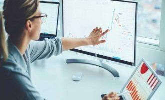 Qlik资讯|领导者在创建数据驱动文化中的重要作用