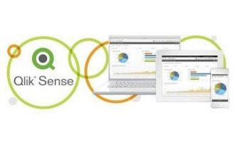 商业智能BI工具Qlik:关于Qlik的持续创新和授权说明