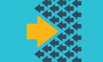 企业应考虑并避免的6大数据错误