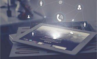 中小型制造企业要实现数字化车间的升级,应该选择什么样的MES系统?