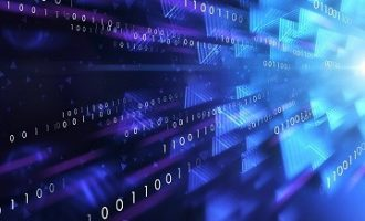 帮助提高业务效率的9种预测分析工具