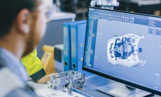 生产过程优化管理:ERP和MES哪个更可行?