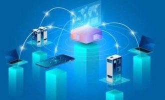 GetInsight组件技术及功能(二):分布式消息系统和流处理框架