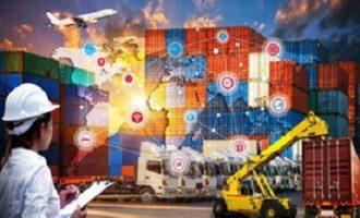 工业大数据面临的4大挑战以及发展分析