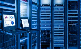 面对日益增长的数据需求,Qlik可以做什么?