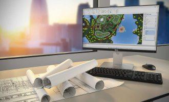 如何解决2D CAD DraftSight闪退或停止工作问题,干货!