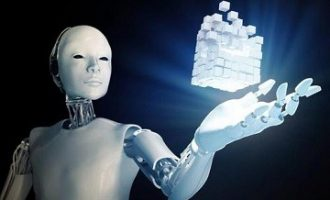 今天就来看看看人工智能是如何颠覆制造业的?