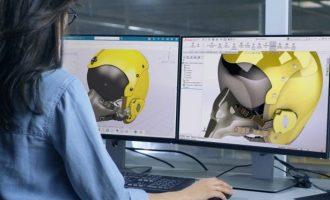 我应该选择SOLIDWORKS 桌面版还是3DEXPERIENCE?