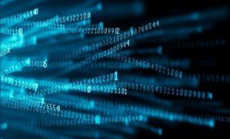 企业使用大数据和人工智能,怎能不知道这七大常见误解!