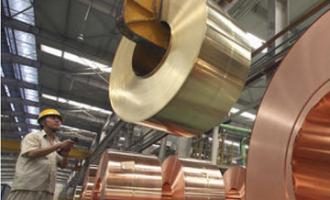 大数据如何推动有色金属行业智能加工工厂建设