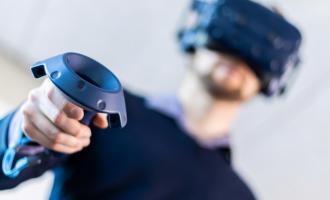 【案例】工业VR/AR软件无法突破数据格式限制?看HOOPS Exchange如何实现全面数据转换