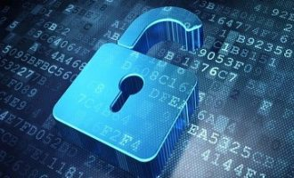 同态加密可以解决与大数据相关的问题吗?