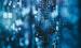 商业智能、数据仓库和数据分析的区别是什么?