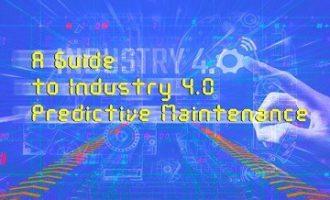 还在手动维护设备吗?工业4.0预测性维护方案助你解放双手!