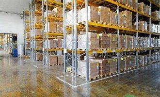 如何用MES系统实现产品质量追溯?