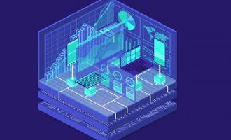 数据管理VS数据科学