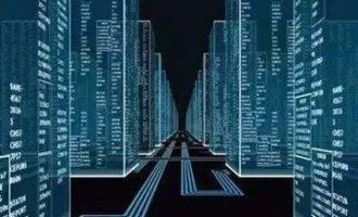 一文读懂什么是数据仓库(DW),数据库和数据湖
