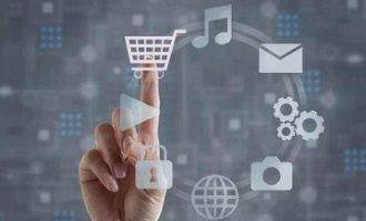 用大数据进行零售供应链管理,好处有5点!