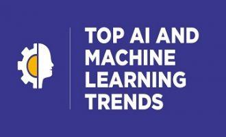 2021年值得关注的5种新兴机器学习和AI趋势