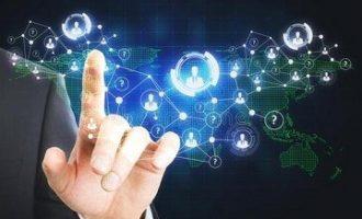 2021年值得关注的五种企业数据趋势