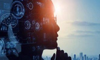 达摩院正式发布2021年十大科技趋势