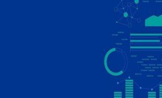 如何提高数据分析在企业中的效率?