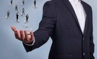 机器学习|客户价值预测分析