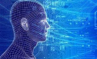机器学习|推荐系统客户购买可能性预测分析