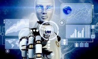 机器学习|如何进行房价预测分析