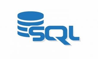 主流数据库NoSQL与SQL之间的主要区别