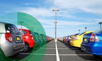Qlik助力汽车供应商年均节省成本25万美元
