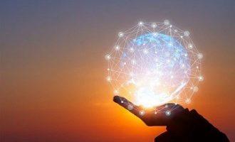 数字化转型到底是什么?又应该如何实现?