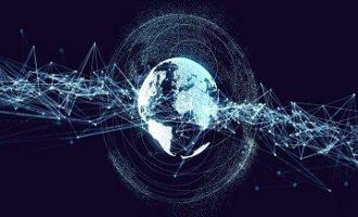 2021年值得关注的6大新兴数字转型趋势