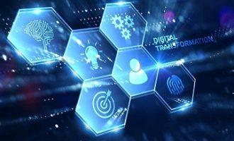 数据分析领域未来的5个趋势