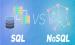 SQL vs NoSQL大比拼,谁是最适合你的数据库?