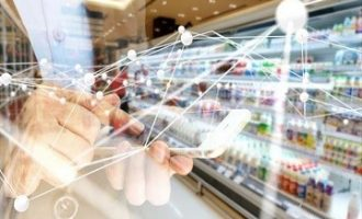 2021年数据产业五大趋势预测