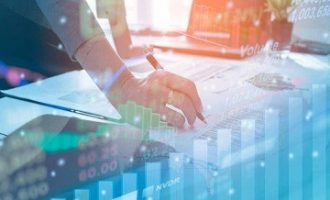一文看懂您是否需要用于商业智能的数据仓库