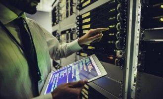 新建智能工厂该如何规划?MES系统帮您轻松搞定