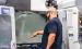 MES系统在机械加工企业中的重要应用