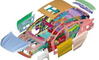 通过MES系统建设智能工厂需要注意哪些问题?