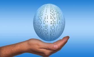 为什么大数据分析是迈向数字化转型的第一步