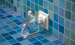 【Visualize专题】Visualize制作的灯泡小人来啦,模拟开关灯全过程 | 操作视频