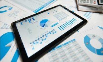 进行数据分析之前,您必须了解的基础知识