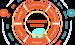Qlik应用:跨工厂/跨车间的数据关联分析,提高企业成品率!