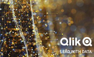Qlik@您:有一份SAP数据管理专属解决方案请查收