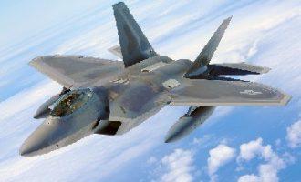 增材制造在航空航天领域的重大突破,2026年市场预计达67.5亿美元