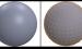 【sw教程】为什么在 FEA 中使用十六进制元素?