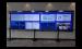 设备管理系统,简单易用功能强大,欢迎在线试用!
